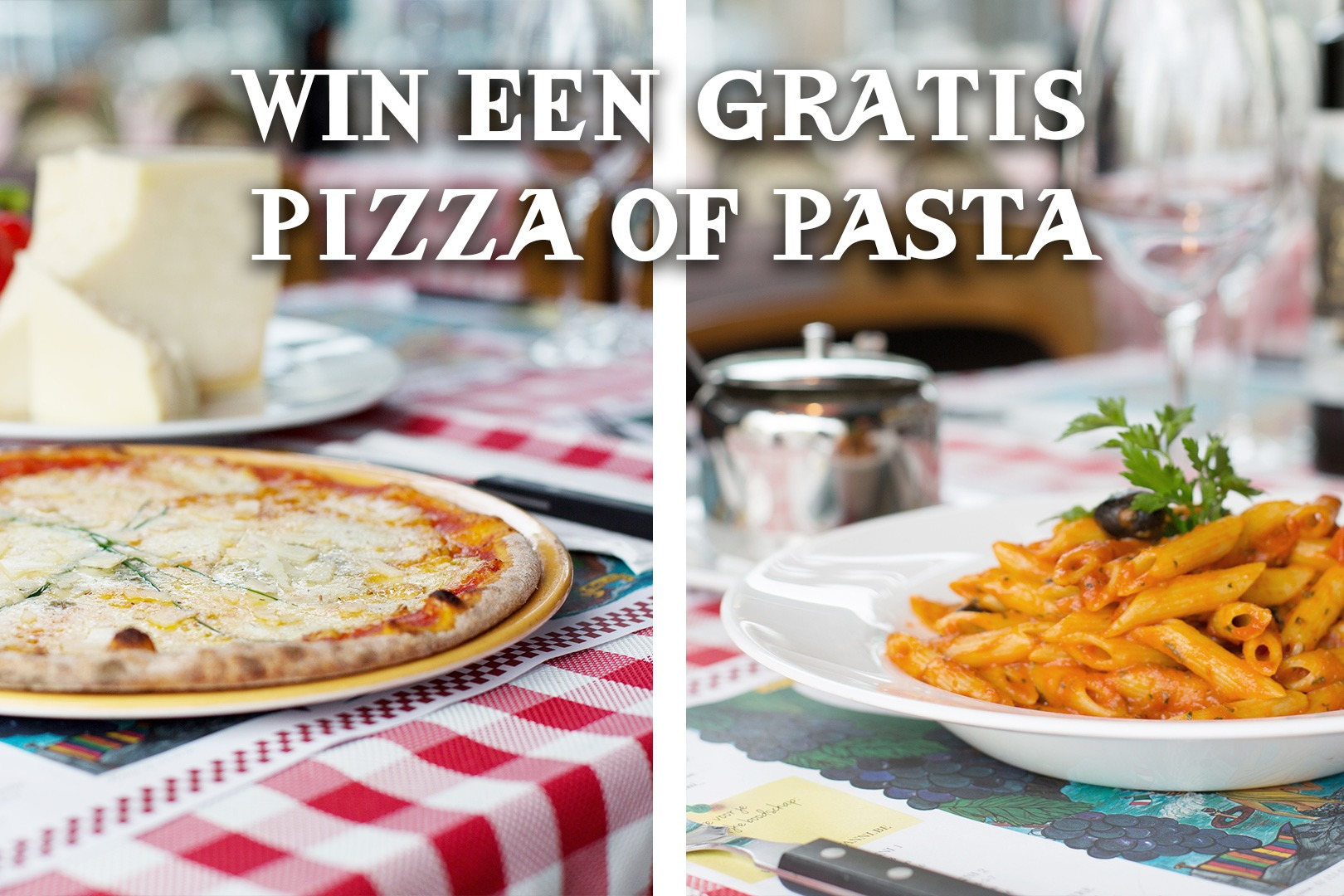 win-pizza-pasta